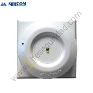 MIX-100X Módulo de aislamiento