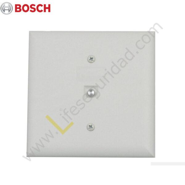 D7052 Modulo de Entrada Doble marca BOSCH D7052 1