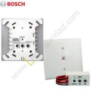 D7044 Modulo de Entrada Simple marca BOSCH D7044