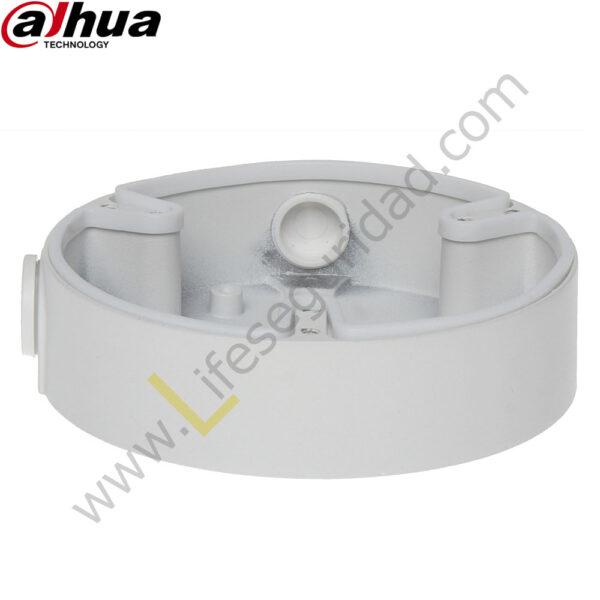PFA137 SOPORTE DE TECHO PARA CAMARA | Aluminio | Carga 1Kg | 122×33