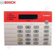FMR7033 Teclado LCD para Central FPD7024 marca BOSCH FMR7033