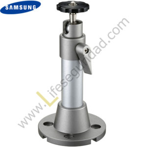 STB-4150V Wall/Ceiling Mount