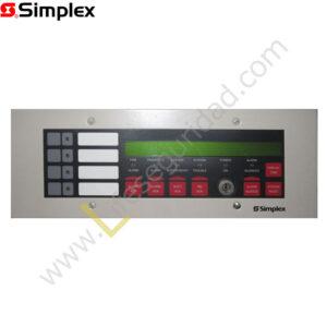 4603-9101 Simplex 4603-9101