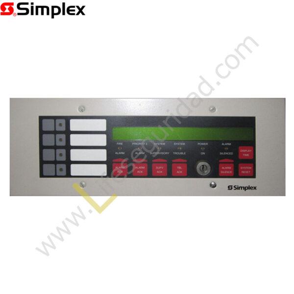4603-9101 Simplex 4603-9101 1