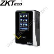 CA-SC700 Control de acceso y asistencia por tarjeta RFID 125 KHz.