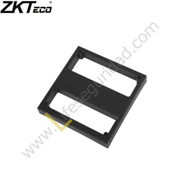 LEC-KR1000 Lector de tarjetas RFID 125 KHz de largo alcance 1