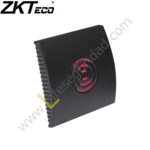 LEC-KR200E Lector de tarjetas RFID 125 KHz.