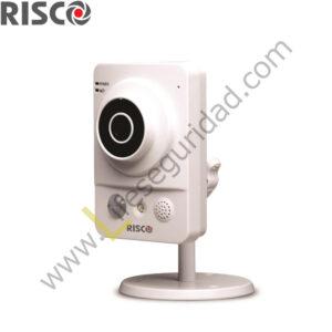 "RVCM11H VUpoint Cámara IP ""Cube"" para interiores"