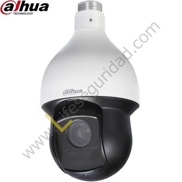 SD59220IN-HC DOMO PTZ 1080P – DH-SD59220IN-HC 1