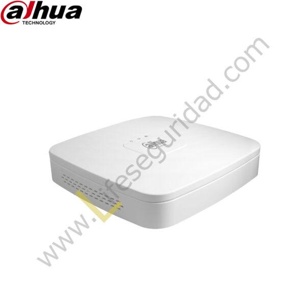 HCVR7104C-V2 DVR 4Ch HDCVI | H