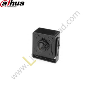 HUM3100BN MINI CAMARA PINHOLE   1.0 MP   720P   3.6mm   Día y Noche