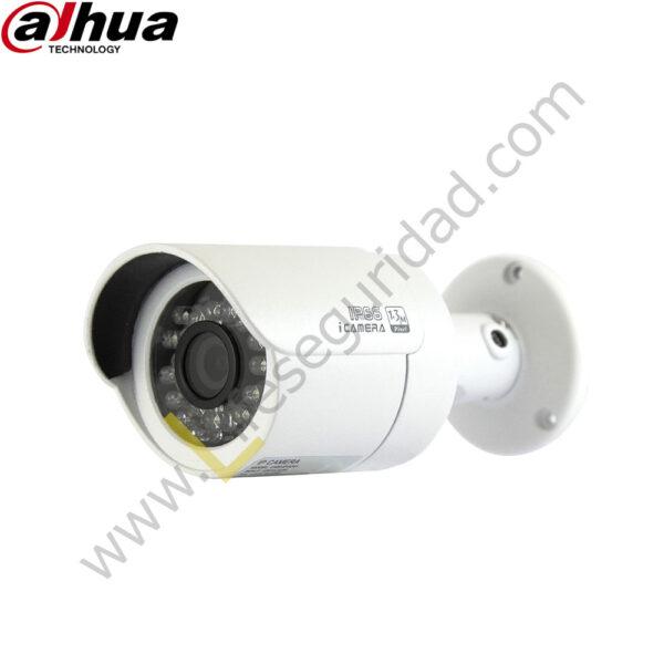 HFW2220SN TUBO EXTERIOR   2.4 MP   1080P   3
