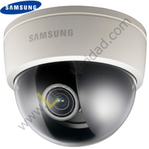 SND-5061 CAMARA IP - DOMO - 1.3MP