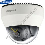 SND-6011R CAMARA IP – DOMO – 2MP 2