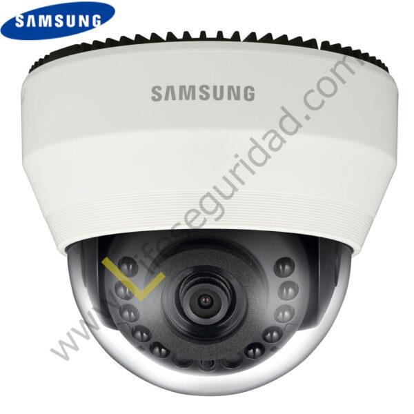 SND-6011R CAMARA IP – DOMO – 2MP 1