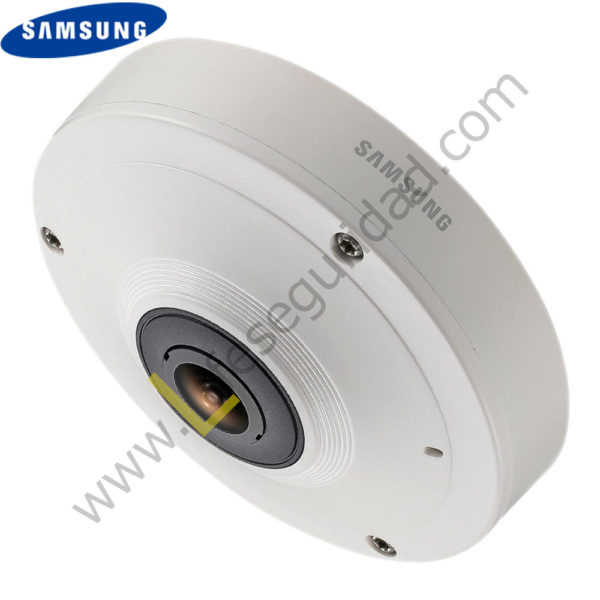 SNF-7010 CAMARA IP – DOMO – 360° – 3MP 1