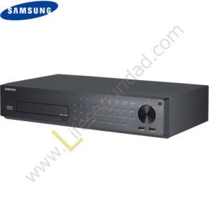 SRD-1654D-1TB DVR - ALMACENAMIENTO ANALOGO