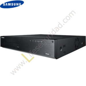 SRN-1000-1TB NVR - ALMACENAMIENTO IP