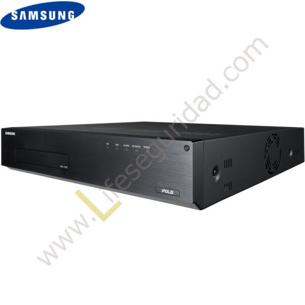 SRN-1000-1TB NVR – ALMACENAMIENTO IP 1