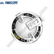 MIX-2000 Base de Montaje para detectores
