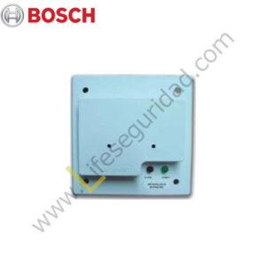 D382 DETECTOR DE GAS COMBUSTIBLE MARCA BOSCH D382