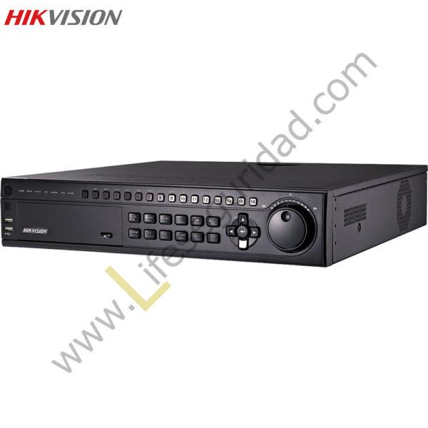 DS8132HWI-SH DVR 32CH / H