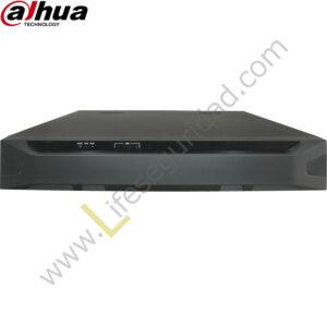 ESS1508C Arreglo de Discos eSATA | 8 Discos Duros | Máx. 4TB x Disco