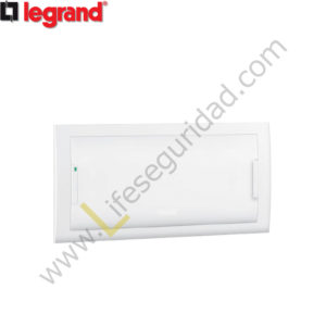 luces-de-emergencia-661004-661006-661008-661009