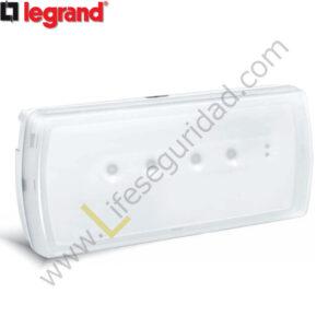 luces-de-emergencia-u21-661601-661602-661603-661605-661606-661607-661610-661612
