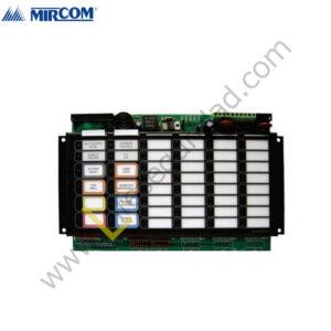 RAM1032TZDS Anunciador Remoto