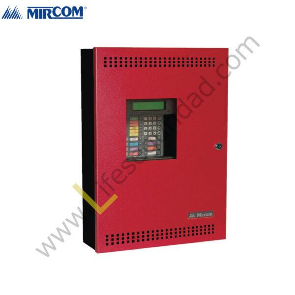 FX-350-60 Panel Direccionable de 60 puntos – Mircom 1