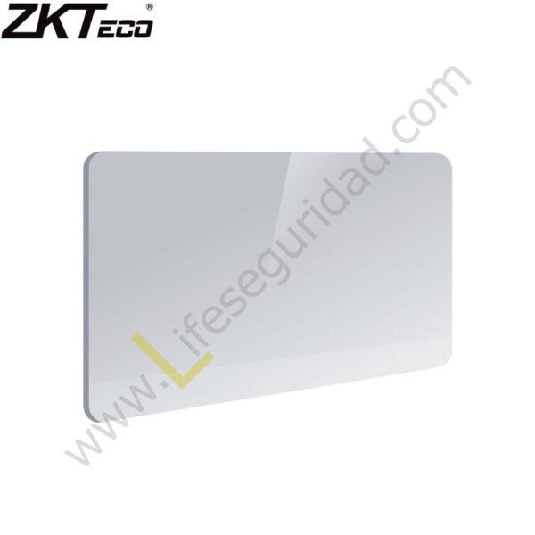 IDCARD-L Tarjeta de proximidad RFID de largo alcance