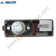 MIX-DH3100R Detector de Ducto Direccionable
