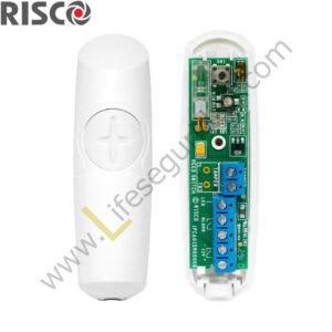 RK600S Detector de Golpe Digital ShockTec Risco