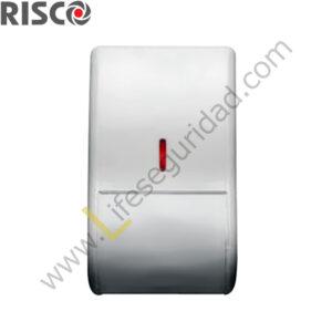 RK-508 Sensor de Movimiento Meteor Pir Risco