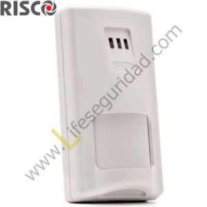 RK815DTG3 Sensor de Movimiento iwise DT Pet Risco