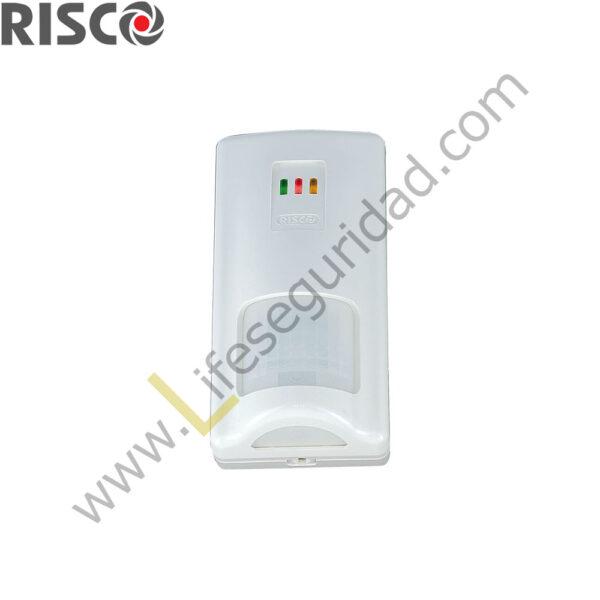 RWT92043300C PIR INALAMBRICO iWISE 1