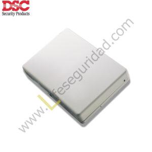 RF5132-433 Receptor Inalámbrico PowerSeries RF5132-433