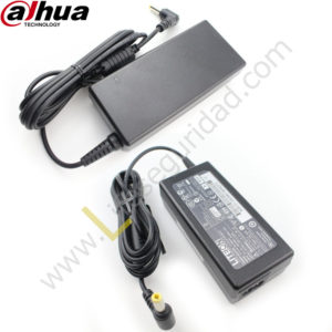 ADS-65LSI-19-1 Fuente de Poder para Switch PoE