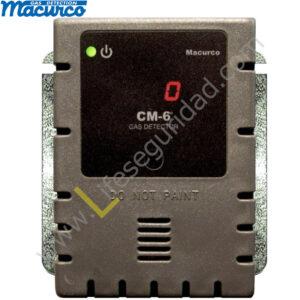 detectores-monoxido-cm-6