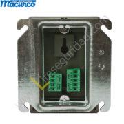 detectores-monoxido-cm-6-b