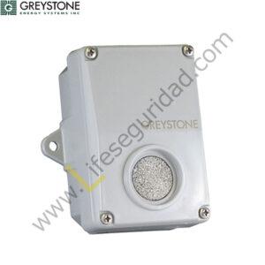 detectores-monoxido-cmd5b1100