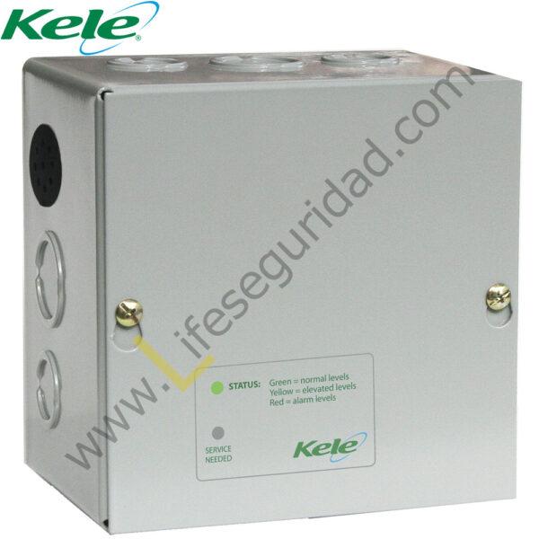 detectores-monoxido-kcop-a-h