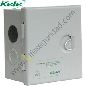 detectores-monoxido-kcop-r-h
