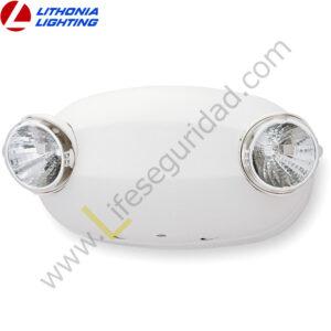luces-de-emergencia-elm1254