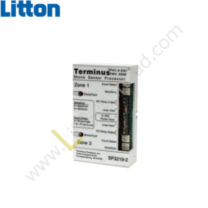 tarjeta-proximidad-sp3219-2